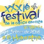 Festival 2016 Banner