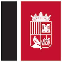 Ajuntament de Vinalesa