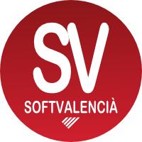SoftValencia