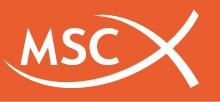 Scouts MSC - Movimiento Scout Católico