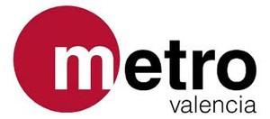 logo_metro_valencia